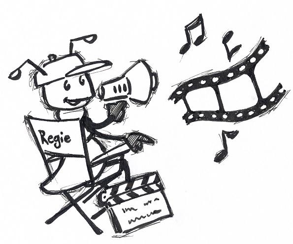 Video – Image – Sound